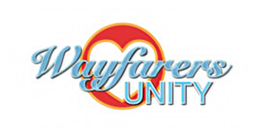 wayfarers unity classes